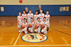 BTBA Teams 2013-14 01-12-14 005