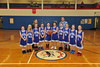 BTBA Teams 2013-14 01-12-14 026