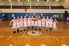 BTBA Teams 2013-14 01-12-14 013