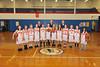 BTBA Teams 2013-14 01-12-14 011