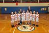 BTBA Teams 2013-14 01-12-14 024