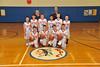 BTBA Teams 2013-14 01-12-14 004