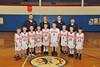 BTBA Teams 2013-14 01-12-14 017