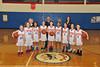 BTBA Teams 2013-14 01-12-14 015