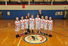BTBA Teams 2013-14 01-12-14 023