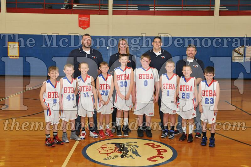 BTBA Teams 2013-14 01-12-14 018
