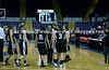 15 Girls MIAA State Semi at Hoosac 467