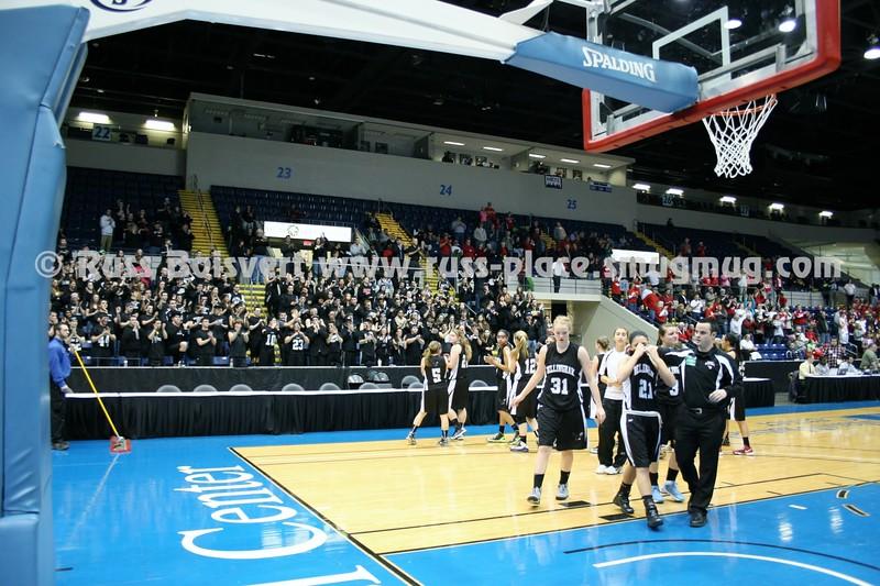 15 Girls MIAA State Semi at Hoosac 470