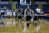 15 Girls MIAA State Semi at Hoosac 464