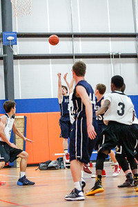 20140517_TheRumble-66
