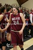01 MIAA CMass D4 Final Millis Girls vs Ayer-Shirley 396