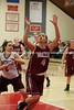 01 MIAA CMass D4 Final Millis Girls vs Ayer-Shirley 391