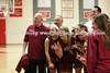 01 MIAA CMass D4 Final Millis Girls vs Ayer-Shirley 409