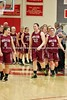 01 MIAA CMass D4 Final Millis Girls vs Ayer-Shirley 405
