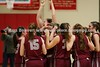 01 MIAA CMass D4 Final Millis Girls vs Ayer-Shirley 403