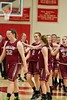 01 MIAA CMass D4 Final Millis Girls vs Ayer-Shirley 406