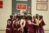 01 MIAA CMass D4 Final Millis Girls vs Ayer-Shirley 402