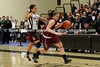01 MIAA CMass D4 Final Millis Girls vs Ayer-Shirley 258