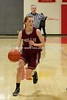 01 MIAA CMass D4 Final Millis Girls vs Ayer-Shirley 390