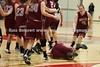 01 MIAA CMass D4 Final Millis Girls vs Ayer-Shirley 400
