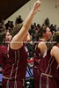 01 MIAA CMass D4 Final Millis Girls vs Ayer-Shirley 399