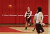 01 MIAA CMass D4 Final Millis Girls vs Ayer-Shirley 389