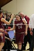 01 MIAA CMass D4 Final Millis Girls vs Ayer-Shirley 395