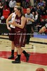 01 MIAA CMass D4 Final Millis Girls vs Ayer-Shirley 393