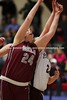 01 MIAA CMass D4 Final Millis Girls vs Ayer-Shirley 387