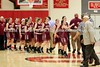 01 MIAA CMass D4 Final Millis Girls vs Ayer-Shirley 404