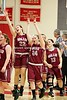 01 MIAA CMass D4 Final Millis Girls vs Ayer-Shirley 407