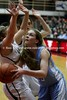01 Girls MIAA CMass D2 Final Medfield vs Nashoba 396
