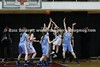 01 Girls MIAA CMass D2 Final Medfield vs Nashoba 311