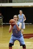 01 Girls MIAA CMass D2 Final Medfield vs Nashoba 353