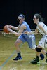 01 Girls MIAA CMass D2 Final Medfield vs Nashoba 279