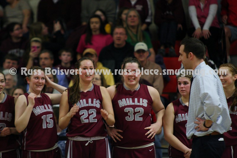 02 Girls MIAA State D4 Semi vs Quaboag 374