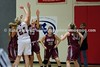 02 Girls MIAA State D4 Semi vs Quaboag 372