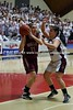 02 Girls MIAA State D4 Semi vs Quaboag 115