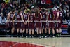 02 Girls MIAA State D4 Semi vs Quaboag 280