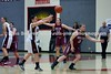 02 Girls MIAA State D4 Semi vs Quaboag 353