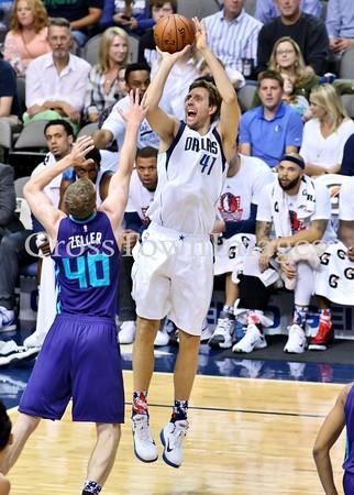 2015 - 16 Basketball