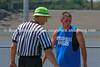 BVBL_BBALL_2015_WK07_Flint Michigan Mega Bowl Arkansas Amigos vs Young and Smart 213