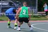 BVBL_BBALL_2015_WK07_Flint Michigan Mega Bowl Arkansas Amigos vs Young and Smart 221