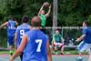 BVBL_BBALL_2015_WK07_Flint Michigan Mega Bowl Arkansas Amigos vs Young and Smart 220