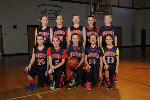 2015 Sudbury 5th Grade BLUE-D4N