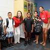 Stroud Elementary Meet Your Teacher Day