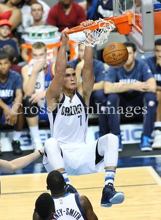 2016-17 Basketball