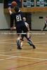 BVBLE__BBALL_2017_wk03_01 Team Tomahawk 67 Barefoot Athletics 62 192