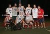 BVBL_BBALL_2017_FINAL Youngbloodz vs Leftover Lasagna 204