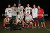 BVBL_BBALL_2017_FINAL Youngbloodz vs Leftover Lasagna 203